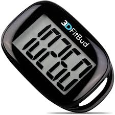 how amazon sellers make money on black friday amazon best sellers best pedometers