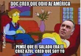 Pumas Vs America Memes - th id oip tge38qelutxhzkdf a1pnahafi