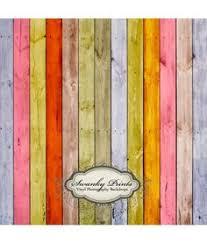wood backdropadvanced makeup classes rainbow wood backdrop backdrop it like its hot