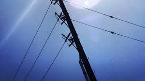 Sdg E Outage Map 6 500 Affected By Power Outages Nbc 7 San Diego