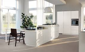 mood kitchen dillon amber dane kitchen design barbados