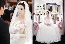 wedding wishes in korean wedding dress korean 2016 digitalcollagestudio