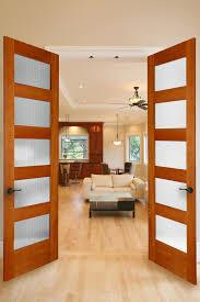 5 light interior door interior southside lumber