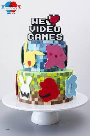 jeux de cuisine de gateau cuisine awesome jeux de cuisine de gateaux d anniversaire hd
