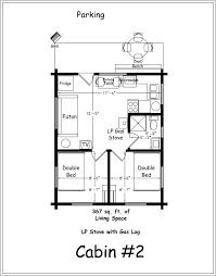 apartments cabin floor plan small hunting cabin floor plans plan