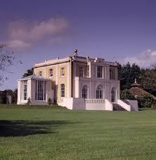 new homes and ideas magazine cdms architects brighton sussex uk news arafen