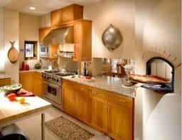 Pizza Kitchen Design Kitchen Design Kitchen Ideas Kitchen Remodeling Morris Black