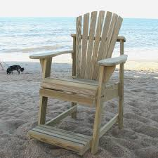 awesome double adirondack chair plans photos home ideas design