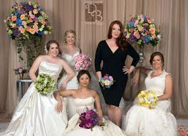 houston florist houston wedding and event florist wedding flowers in houston
