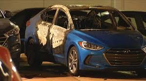 eskridge lexus tulsa car dealerships in okc cadillac escalade miles edmond were able