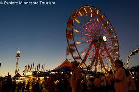 community festivals big benefits but risks umn extension
