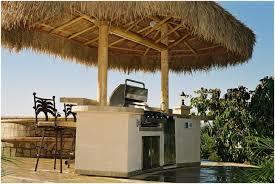 Backyard Island Ideas Backyards Stupendous Grill Island 101 Backyard Bbq Ideas