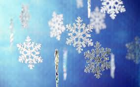 free clip art of snowflakes free jesus christ pictures christian