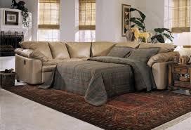 Chaise Sleeper Sofa Sofa Recliner Sleeper Sofa Stunning Chaise Sleeper Sofa