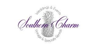 Wedding Planning Jacksonville Wedding Planning Home Southern Charm Events