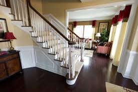 ryan homes genevieve floor plan 100 ryan homes avalon floor plan the sandalwood floor plans