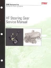 aset ac diesel engine service manual 5 111 cylinder engine