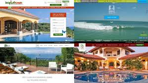 web design tips for hotel u0026 resorts web design