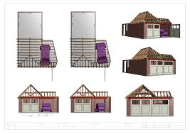 alamo garage doors 15 garage door follow this link of see the top 15 clopay garage