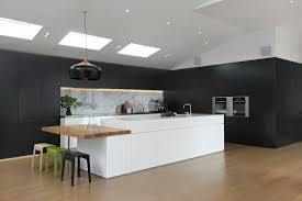 Kitchen Ideas Nz Masons Avenue Archipro