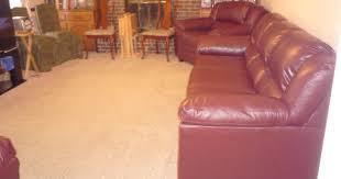 Simmons Leather Sofa Entertain Figure Chesterfield Sofa Living Room Superb Sofa Dreams