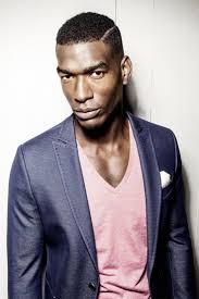 Hairstyles 2014 Men by 44 Best Black Men Hairstyles Images On Pinterest Black Men