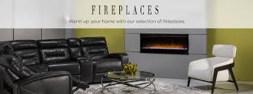 accent furniture fireplaces el dorado furniture