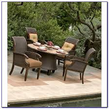 Wicker Patio Dining Sets Wicker Patio Dining Sets Canada Patios Home Decorating Ideas