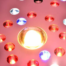 1000 watt led grow lights for sale buy optic 6 led cob led grow light 620w 1000 watt hid equivalent