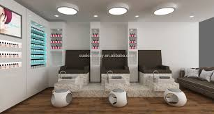 list manufacturers of manicure bar table buy manicure bar table