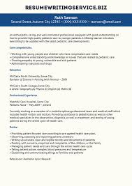 Things To Write On A Resume Globalization Essay Papers Top 10 Secrets Of An Amazing Resume