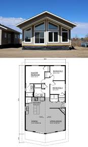 Home Plans For Small Lots Best 25 Small Homes Ideas On Pinterest Small Home Plans Tiny