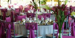 Wedding Chair Cover Chair Cover Hire Kent Designer Chair Covers To Go