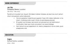 14 google gmail email templates u2013 html psd files download with