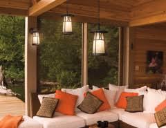 Outdoor Ceiling Lighting by Kichler Outdoor Lighting Lighting Sale