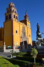 51 best guanajuato mexico images on pinterest mexicans places