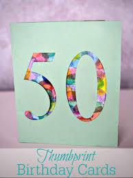 birthday card popular images birthday cards