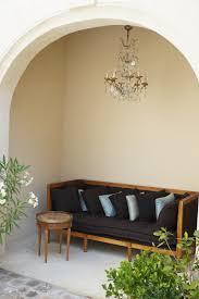 chambre d hote lyon et ses environs chambres d hotes asturias elisa et emmanuel vilain