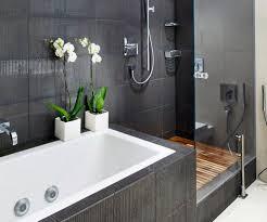 Best Bathroom Interior Design Images On Pinterest Bathroom - Apartment bathroom design