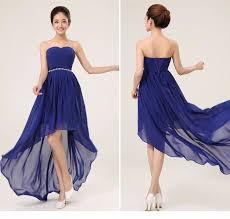 purple bridesmaid dresses 50 the 25 best bridesmaid dresses 50 ideas on