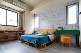 quirky bedroom accessories descargas mundiales com