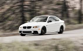 Bmw M3 Horsepower - 2011 bmw m3 reviews and rating motor trend
