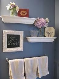 blue bathroom decorating ideas various best 25 blue bathroom decor ideas on shower of