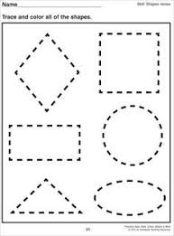 math fact cafe free math worksheets for elementary and