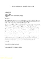 Journal Submission Cover Letter Apa Cover Letter Example Images Cover Letter Ideas