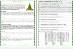 lingu get up to 90 off with code 90november teaching resources