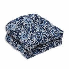 dining chair seat cushions you u0027ll love wayfair
