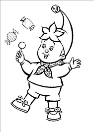 high quality printable circus animals coloring pages for kids