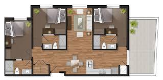 home design interior 19 modern glass front door designs