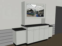 Sketchup Kitchen Design Professional 3d Sketchup Modeling Services For Architects And